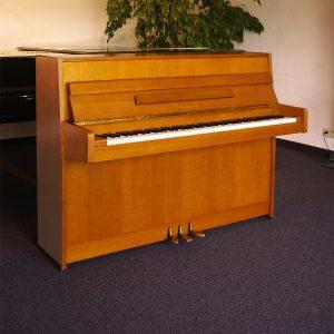 Yamaha 104 Image